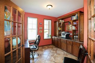 Photo 26: 70 River View Avenue in Dominion City: R17 Residential for sale : MLS®# 202117392