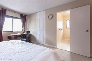 """Photo 9: 28 7300 LEDWAY Road in Richmond: Granville Townhouse for sale in """"LAURELWOOD GARDENS"""" : MLS®# R2182190"""