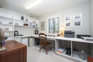"""Photo 11: 1610 PALMERSTON Avenue in West Vancouver: Ambleside House for sale in """"Ambleside"""" : MLS®# R2604244"""