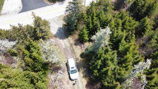 Photo 11: Lot Port Latour Road in Upper Port La Tour: 407-Shelburne County Vacant Land for sale (South Shore)  : MLS®# 202111745