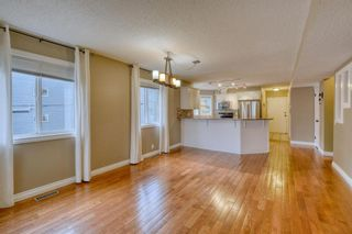 Photo 10: 302 112 34 Street NW in Calgary: Parkdale Apartment for sale : MLS®# A1152841