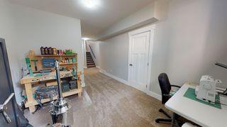 Photo 29: 13585 281 Road in Fort St. John: Charlie Lake House for sale (Fort St. John (Zone 60))  : MLS®# R2607201