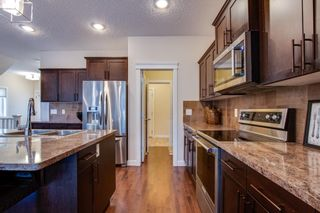 Photo 7: 17136 5 Avenue in Edmonton: Zone 56 House for sale : MLS®# E4259023