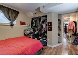 Photo 27: 501 MENTMORE Street in Coquitlam: Coquitlam West House for sale : MLS®# R2549444