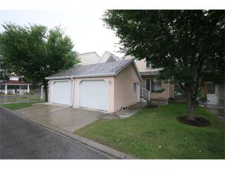 Photo 36: 1246 15 Street SE in Calgary: Inglewood House for sale : MLS®# C4022029