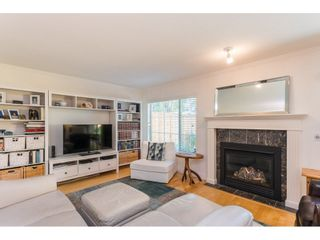"""Photo 10: 18 16016 82 Avenue in Surrey: Fleetwood Tynehead Townhouse for sale in """"Maple Court"""" : MLS®# R2497263"""