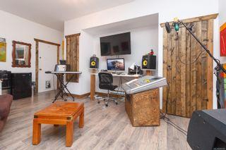 Photo 17: 1 615 Goldstream Ave in : La Fairway Half Duplex for sale (Langford)  : MLS®# 858058