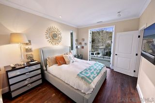 Photo 13: LA JOLLA House for sale : 3 bedrooms : 604 Gravilla Place
