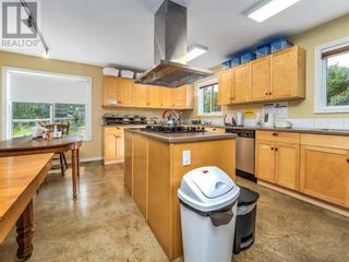 Photo 37: 7301 range road 2-5A Road in Lundbreck: House for sale : MLS®# A1020306