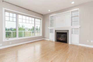 Photo 11: 7631 SCHMID Crescent in Edmonton: Zone 14 House for sale : MLS®# E4257160