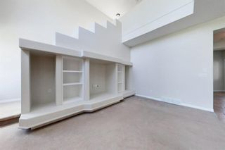Photo 18: 103 Cranwell Close SE in Calgary: Cranston Detached for sale : MLS®# A1091052