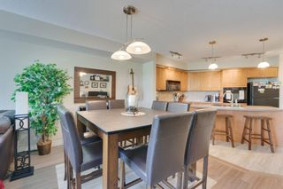 Photo 13: 311 3101 34 Avenue NW in Calgary: Varsity Apartment for sale : MLS®# A1123235