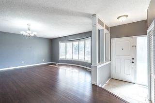 Photo 2: 11012 32 Avenue in Edmonton: Zone 16 House for sale : MLS®# E4242385