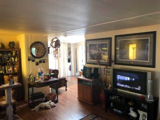 """Photo 8: 15830 SUFFOLK Drive in Surrey: Sunnyside Park Surrey Manufactured Home for sale in """"Cranley Place"""" (South Surrey White Rock)  : MLS®# R2589311"""