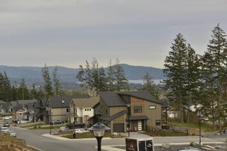 Photo 24: 2168 Mountain Heights Dr in : Sk Broomhill Half Duplex for sale (Sooke)  : MLS®# 870624
