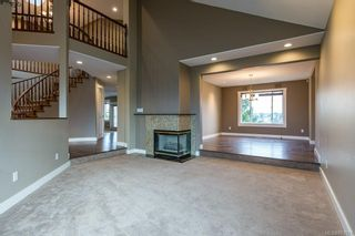 Photo 23: 1514 Trumpeter Cres in : CV Courtenay East House for sale (Comox Valley)  : MLS®# 863574