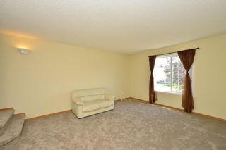 Photo 17: 41 BRIDLERIDGE Gardens SW in Calgary: Bridlewood House for sale : MLS®# C4135340