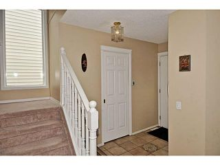 Photo 7: 254 TUSCANY VALLEY Drive NW in CALGARY: Tuscany Residential Detached Single Family for sale (Calgary)  : MLS®# C3569145