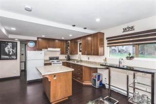 Photo 18: 6123 172 Street in Surrey: Cloverdale BC House for sale (Cloverdale)  : MLS®# R2137014