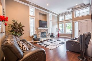 Photo 3: 1394 MARGUERITE Street in Coquitlam: Burke Mountain House for sale : MLS®# R2090417
