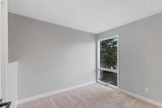 Photo 15: 5832 Silver Ridge Drive NW in Calgary: Silver Springs Detached for sale : MLS®# A1142837
