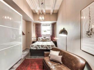 Photo 5: 21 Nassau St Unit #104 in Toronto: Kensington-Chinatown Condo for sale (Toronto C01)  : MLS®# C3503834