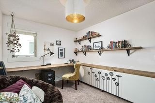 Photo 24: 1 4711 17 Avenue NW in Calgary: Montgomery Row/Townhouse for sale : MLS®# A1135461