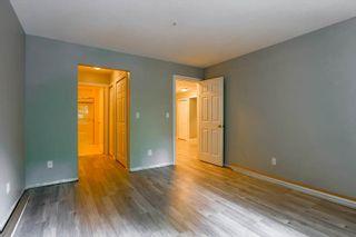 "Photo 10: 114 6557 121 Street in Surrey: West Newton Condo for sale in ""Lakewood Terrace"" : MLS®# R2083084"