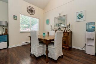 Photo 5: 9 12075 207A Street in Maple Ridge: Northwest Maple Ridge Townhouse for sale : MLS®# R2623892