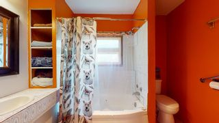 Photo 23: 5908 SPRAY Street in Sechelt: Sechelt District House for sale (Sunshine Coast)  : MLS®# R2609608