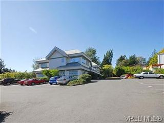 Photo 3:  in SOOKE: Sk Whiffin Spit Office for sale (Sooke)  : MLS®# 594523