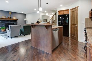 Photo 17: 56 Pantego Heights NW in Calgary: Panorama Hills Detached for sale : MLS®# A1117493