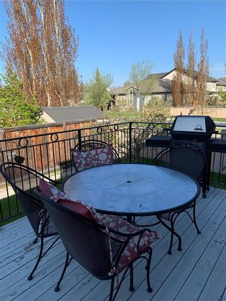 Photo 3: 2 CHAPALINA Terrace SE in Calgary: Chaparral Detached for sale : MLS®# C4238650