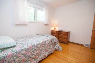 Photo 13: SOLD in : Garden City Single Family Detached for sale