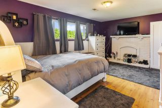 Photo 13: 32604 ROSSLAND Place in Abbotsford: Abbotsford West House for sale : MLS®# R2581938