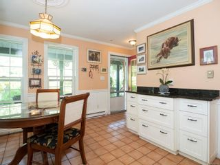 Photo 9: 75 Pirates Lane in : Isl Protection Island House for sale (Islands)  : MLS®# 880115
