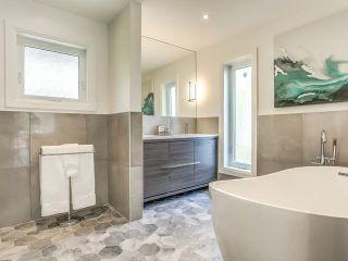Photo 17: 98 Edenbridge Drive in Toronto: Edenbridge-Humber Valley House (2-Storey) for sale (Toronto W08)  : MLS®# W3877714