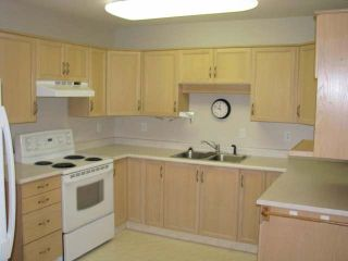 Photo 3: 8700 JUBILEE ROAD E in Summerland: Multifamily for sale (208)  : MLS®# 109756