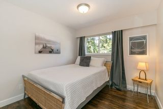 Photo 12: 830 BAKER Drive in Coquitlam: Chineside House for sale : MLS®# R2306677