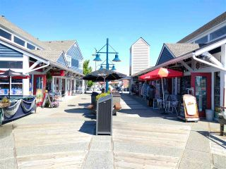 "Photo 36: 3571 GEORGIA Street in Richmond: Steveston Village House for sale in ""STEVESTON VILLAGE"" : MLS®# R2569430"