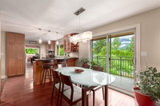 "Photo 5: 2051 CHEAKAMUS Way in Squamish: Garibaldi Estates House for sale in ""GARIBALDI ESTATES"" : MLS®# R2593348"