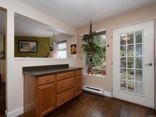 Photo 9: 5 3993 Columbine Way in : SW Tillicum Row/Townhouse for sale (Saanich West)  : MLS®# 856247