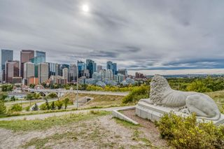 Photo 42: 812 2 Street NE in Calgary: Crescent Heights Detached for sale : MLS®# A1147234