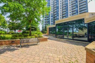 Photo 37: 410 33 Ellen Street in Barrie: City Centre Condo for sale : MLS®# S5302188