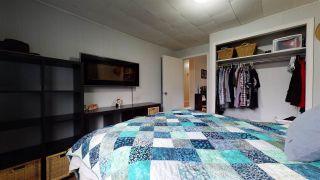 "Photo 25: 10 40157 GOVERNMENT Road in Squamish: Garibaldi Estates Manufactured Home for sale in ""Spiral Trailer Park"" : MLS®# R2593322"