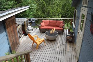 Photo 14: 150 Woodland Dr in : GI Salt Spring House for sale (Gulf Islands)  : MLS®# 864022