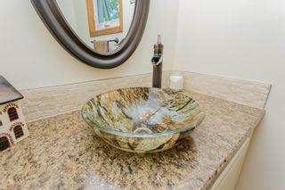 Photo 29: 8 Alpaugh Crescent: Leduc House for sale : MLS®# E4254012