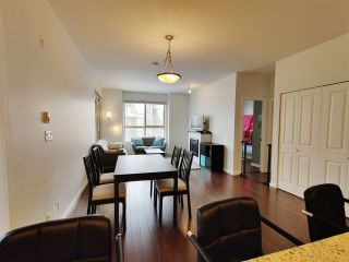 """Photo 7: 205 275 ROSS Drive in New Westminster: Fraserview NW Condo for sale in """"The Grove at Victoria Hill"""" : MLS®# R2541470"""
