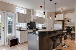 Photo 14: 2481 Sorrel Mews SW in Calgary: Garrison Woods Row/Townhouse for sale : MLS®# A1143930
