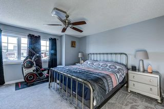 Photo 15: 525 EBBERS Way in Edmonton: Zone 02 House Half Duplex for sale : MLS®# E4241528